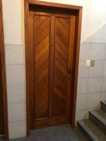 Aluguel de Apart de 2 quartos em Colatina próximo ao Centro * - Foto 4