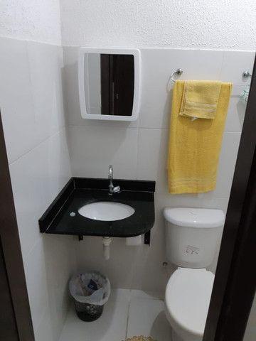 Kit Net mobiliada ou não, Flat, Icoaraci, Cruzeiro, apartamento - Foto 5