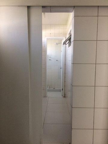 Apartamento na Imbiribeira, com 02 quartos/dependência, no último andar e muito ventilado - Foto 16