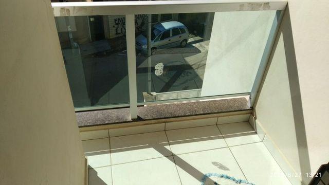 Casa Bairro Cidade Nova, K141, 2 quartos/Suite, 133 m², Quintal, 2 vgs. Valor 175 mil - Foto 17