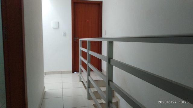 Casa Bairro Cidade Nova, K141, 2 quartos/Suite, 133 m², Quintal, 2 vgs. Valor 175 mil - Foto 9