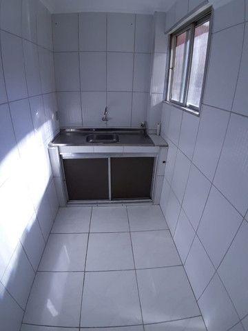 Apartamento 2 quartos - Vila Amélia - Centro-Nova Friburgo - R$ 185.000,00 - Foto 19
