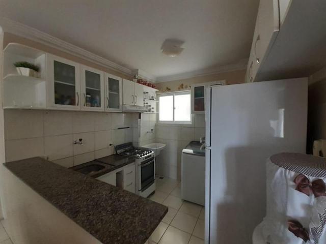 Apartamento à venda, 57 m² por R$ 230.000,00 - Maraponga - Fortaleza/CE - Foto 12