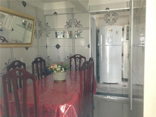 Apartamento à venda, 71 m² por R$ 185.000,00 - Vila União - Fortaleza/CE - Foto 7