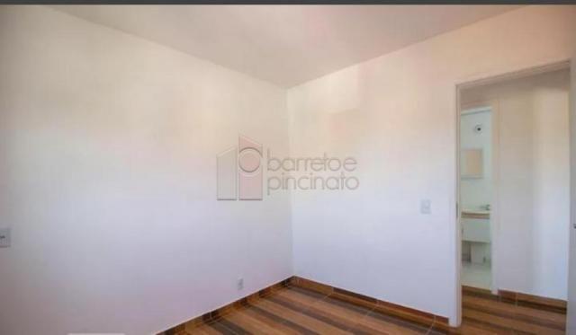 Apartamento para alugar com 2 dormitórios cod:L12465 - Foto 4