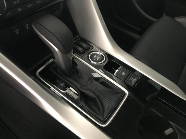 Eclipse Cross SPORT 1.5 AWD 165cv Aut. zero Km - Foto 9