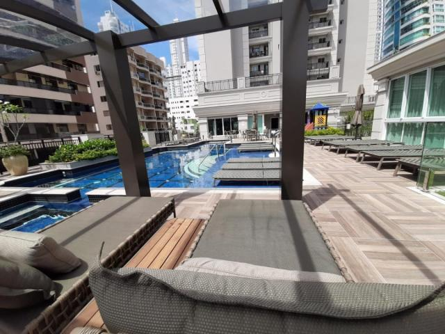 Alto Padrão para Venda em Balneário Camboriú, Centro, 3 dormitórios, 3 suítes, 4 banheiros - Foto 9