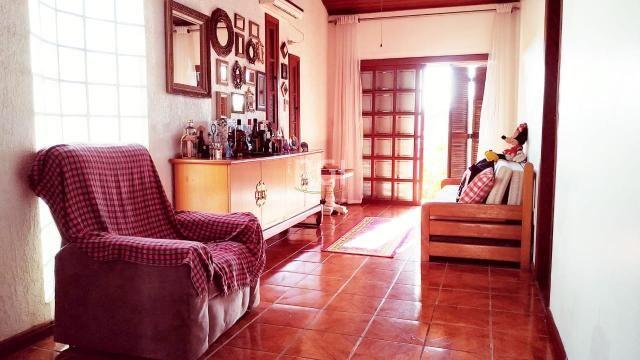 Casa à venda com 5 dormitórios em Jardim sabará, Porto alegre cod:PJ5095 - Foto 12
