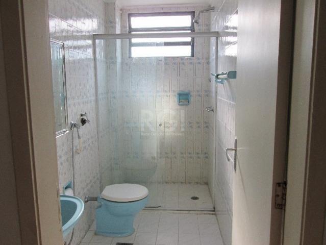 Apartamento à venda com 2 dormitórios em Sao sebastiao, Porto alegre cod:HM181 - Foto 9