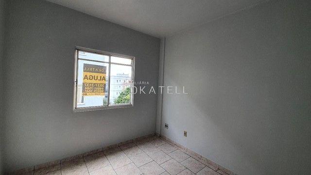 Apartamento para locação no Edifício Paschoal - Foto 2