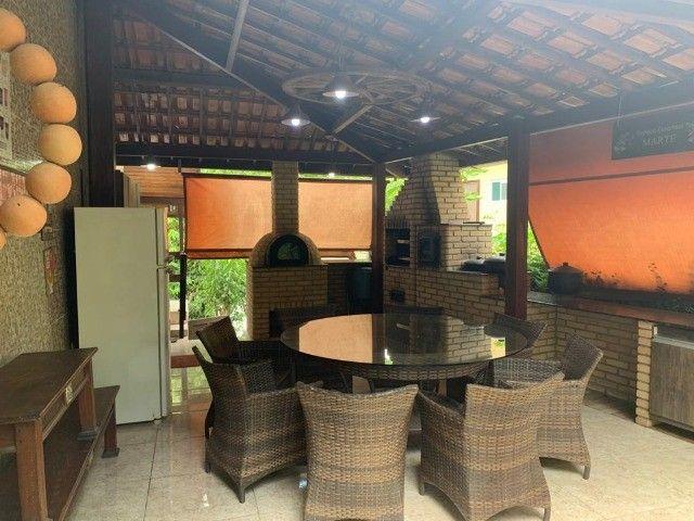 Casa em Condomínio - Ref. GM-0076 - Foto 7