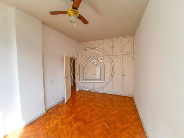 Apartamento à venda com 3 dormitórios em Copacabana, Rio de janeiro cod:900577 - Foto 6