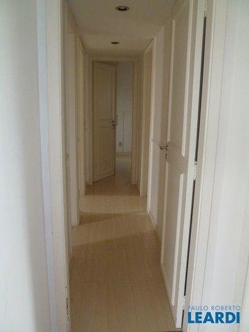 Apartamento à venda com 3 dormitórios em Morumbi, São paulo cod:385349 - Foto 11