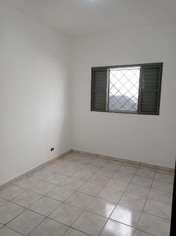 Residência no Jd. Maracanã - Próximo ao Estádio Prudentão. - Foto 4