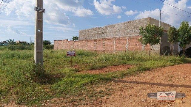 Terreno à venda, 420 m² por R$ 50.000 - Novo Horizonte - Patos/Paraíba - Foto 2