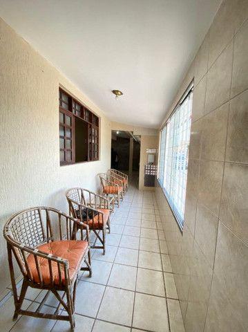 Casa em Candelária, com localização exclusiva! Vizinho ao Rest. Divino Camarão - Foto 4