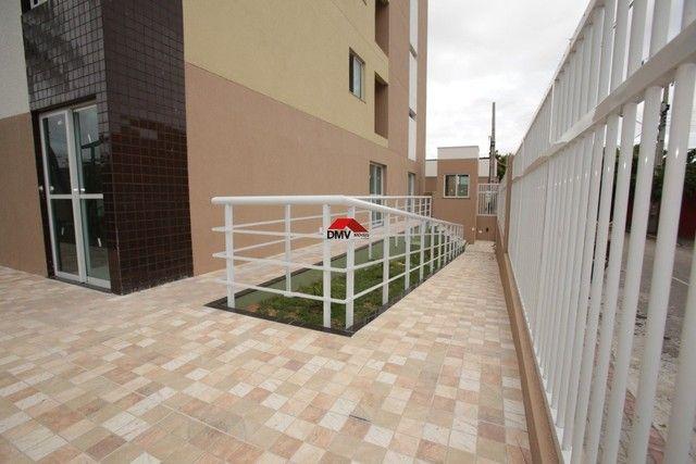 Apartamento à venda com 3 dormitórios em Jacarecanga, Fortaleza cod:DMV462 - Foto 13