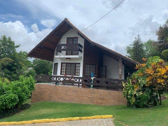 Casa em Condomínio - Ref. GM-0076 - Foto 3