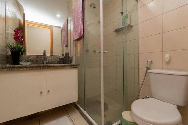 Apartamento para Venda em Niterói, Icaraí, 3 dormitórios, 1 suíte, 2 banheiros, 1 vaga - Foto 15