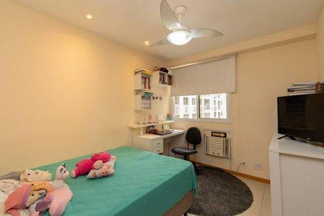 Apartamento para Venda em Niterói, Icaraí, 3 dormitórios, 1 suíte, 2 banheiros, 1 vaga - Foto 20