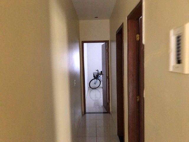 Casa 3 quartos 2 banheiros  - Foto 4