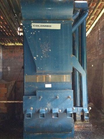 Máquina e secador de café - Foto 4