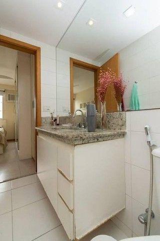 Apartamento para Venda em Niterói, Icaraí, 3 dormitórios, 1 suíte, 2 banheiros, 1 vaga - Foto 18