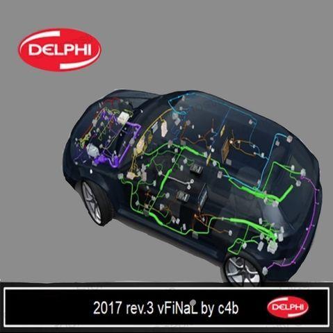 Atualização delphi  2017r3 última versão R$ 100