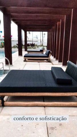 Resorts Salinas Exclusive - Foto 18