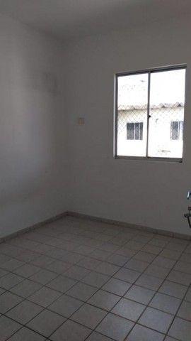 Apartamento para Venda em Olinda, Casa Caiada, 2 dormitórios, 1 banheiro - Foto 10
