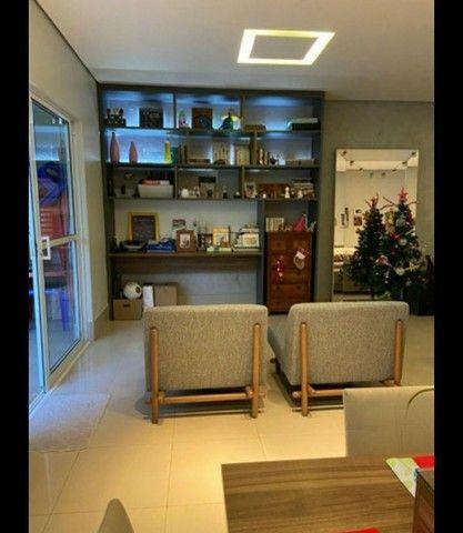 Casa em Laranjeiras (CARLA) - Foto 3