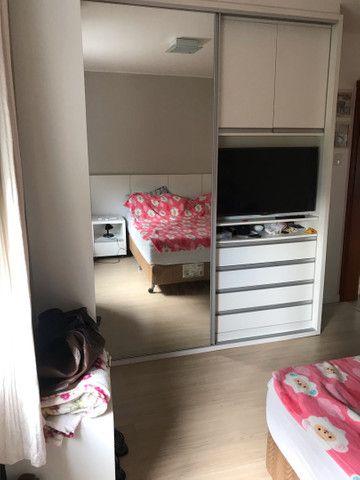 Apartamento reformado  - Foto 19