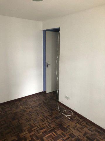 Apartamento Capão Raso - Foto 15