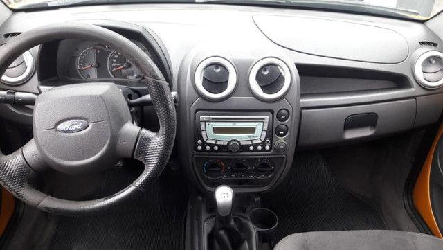 Carro - Ford Ka Sport 2012/2013 1.6 - Foto 10