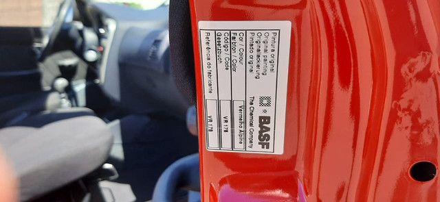 Fiat Palio Fire Economy 1.0 8V (Flex) 4 portas 2011/12 - Foto 8