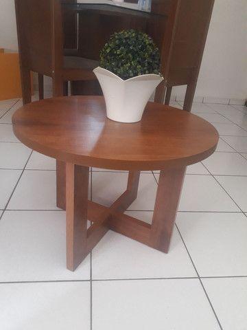 Mesa decorativa  - Foto 2