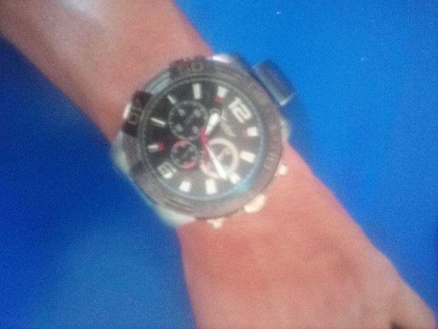 Relógio Original condor  - Foto 2
