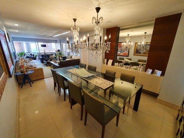 Vendo apartamento na Beira Mar - Mansão Luiz Cunha - Foto 6