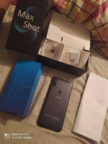 ZenFone 500$ - Foto 2