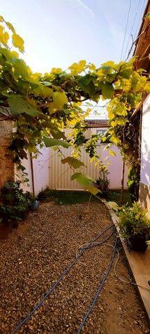 Casa no Maria Eugênia ótima localização - Foto 6