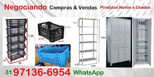Produtos para utilidades- casa Loja Oficina Empresa Construção