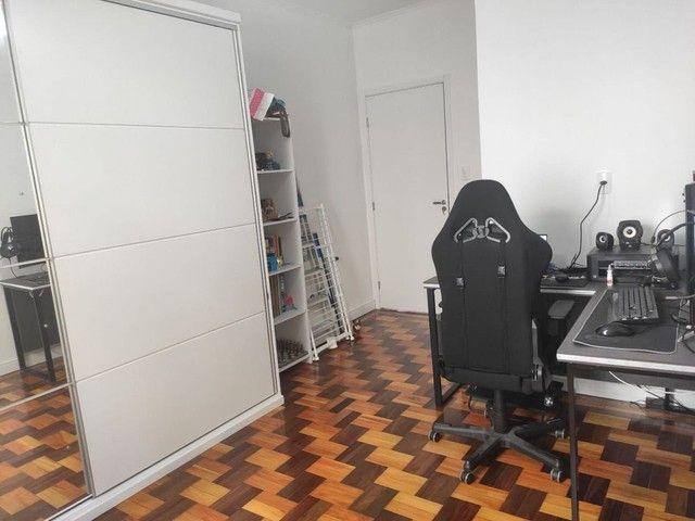 Apartamento Padrão à venda em Porto Alegre/RS - Foto 15