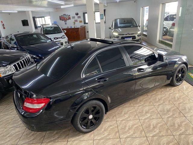 Mercedes - Foto 6