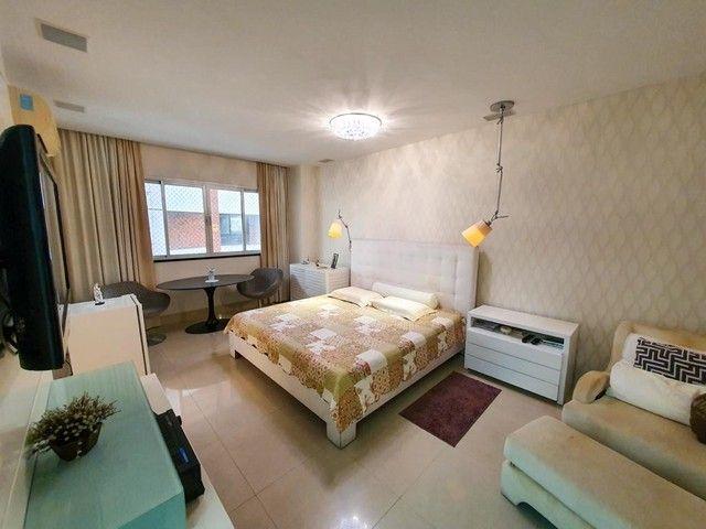 Vendo apartamento na Beira Mar - Mansão Luiz Cunha - Foto 9