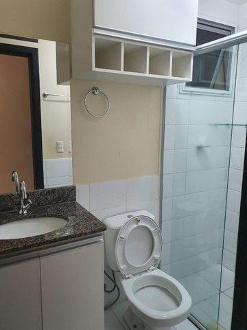 Apartamento 2 quartos Morada do Parque com Gardem corberto 280mil - Foto 9