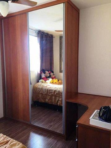 CMH-Apartamento Em Pituaçu Entrada $25.000,00 - Foto 6