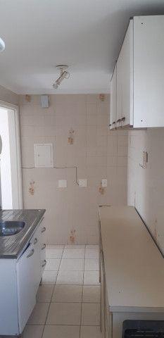 Apto para aluguel 1 quarto - 01 vaga - Prox. da Padaria A Lareira - Foto 7