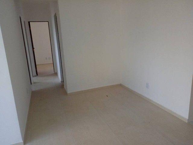 Apartamento para venda com 70 metros quadrados com 3 quartos em Cajazeiras - Fortaleza - C - Foto 19