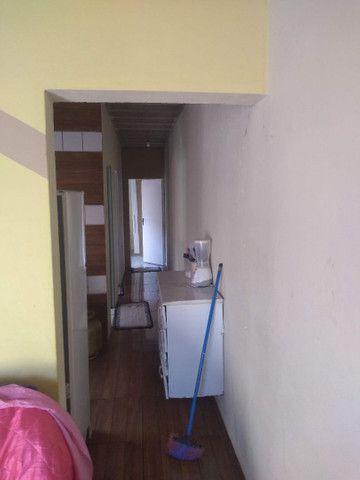 Vendo ou troco casa  - Foto 2