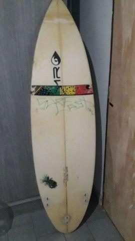 Prancha  de surf  top 100 - Foto 5
